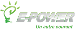 E-Power_Logo_small_medium_small