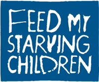 Feed_My_Starving_Children_medium