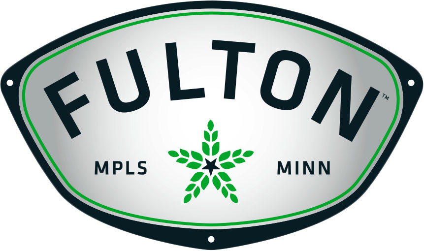 FultonBadgeColor