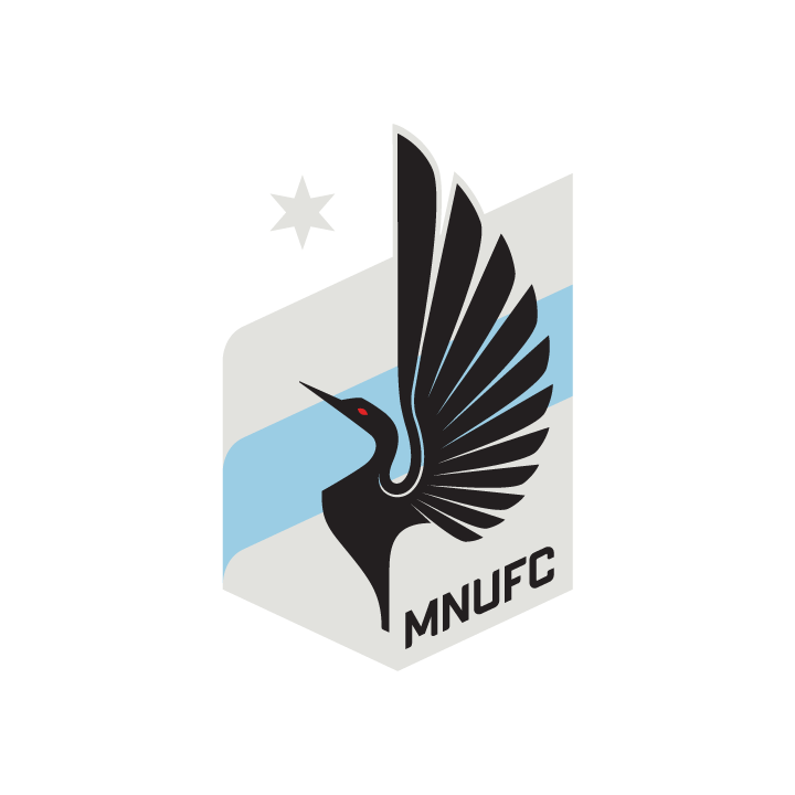 MNUFC_PrimaryCrest_RGB