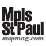 MSP Mag