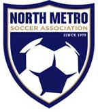 North Metro 2