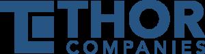 THOR-Companies