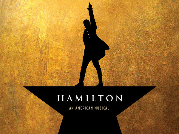 hamilton-cover_for_web