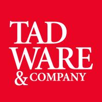 tadware
