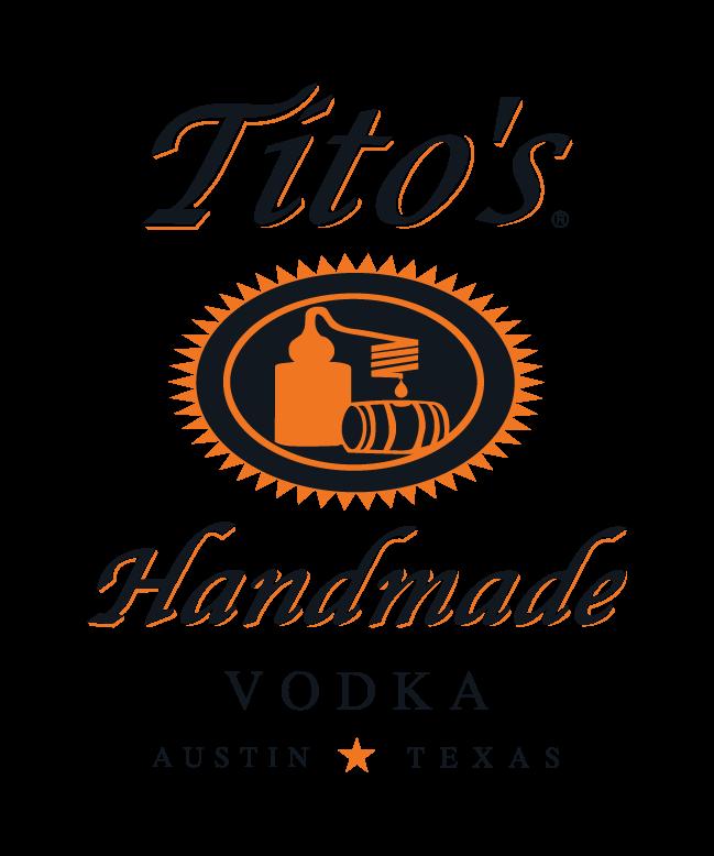 titos_logo_standard_pms