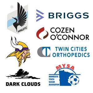 Website_Olympic Sponsors