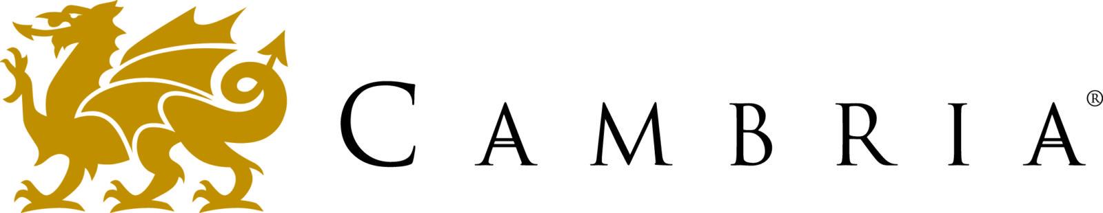 CAMBRIA_Logo_blk_Horz