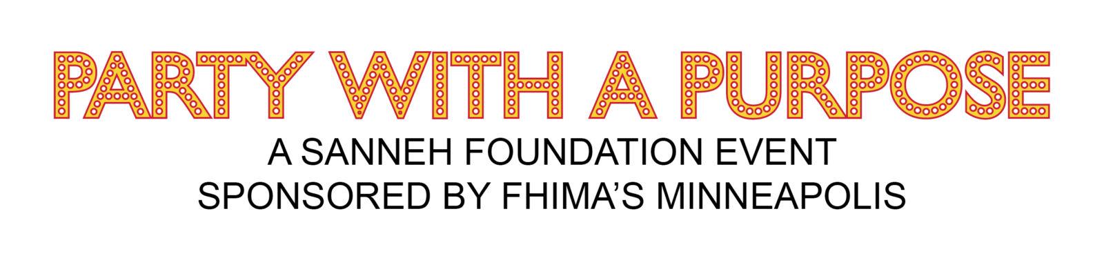 Fhima Event_p