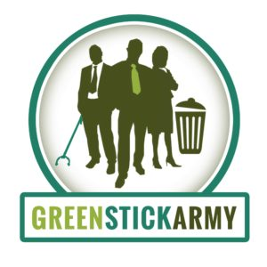 green stick army