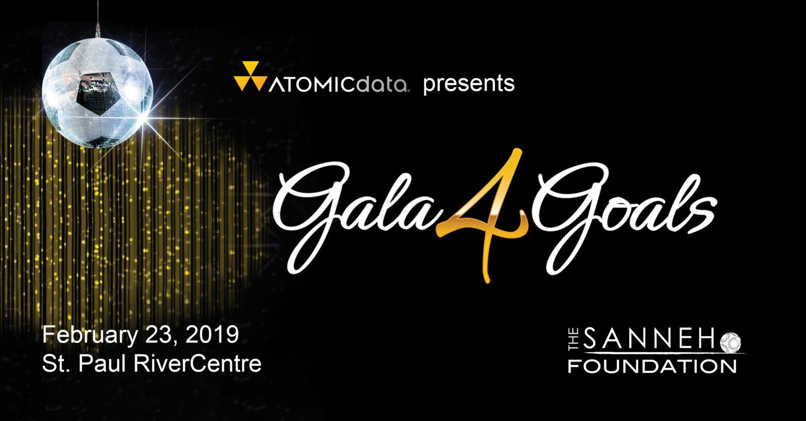 Gala4Goals_Facebook