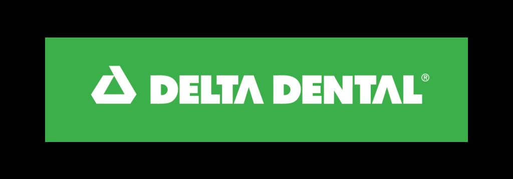 DD Logo_Boxed