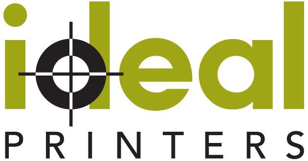 Ideal-31st-logo_K+384