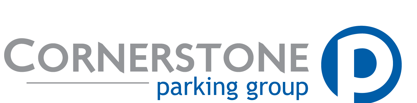 New CPG Horizontal Logo
