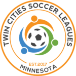 TCSL-Logo-Circle