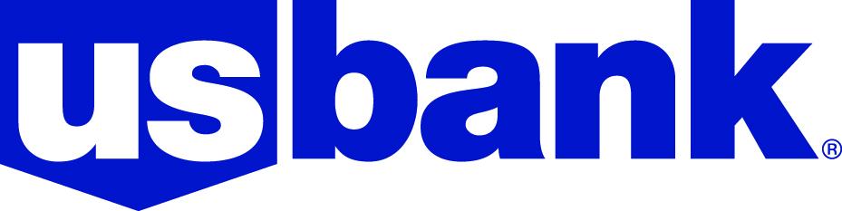 USBank logo 2748 CMYK