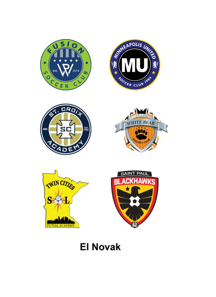Website_Club Sponsors