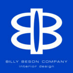 billy_b_logo_square_288
