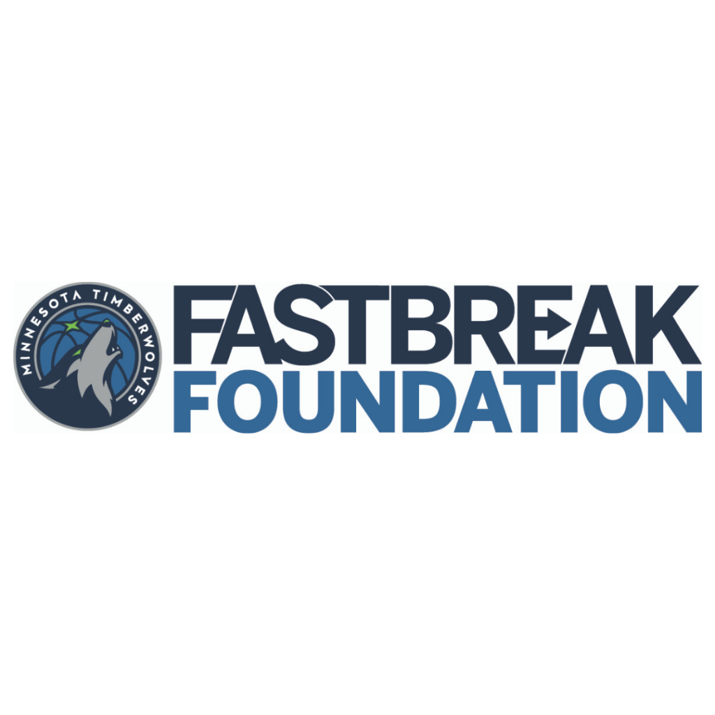 Fastbreak_Free Camps