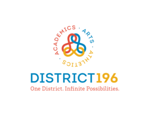 District196_Logo_6RGB-e1500496389366
